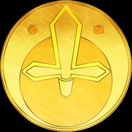 XIIIème Talisman